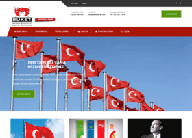 buketbayrak.com