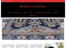 bukharacollection.com
