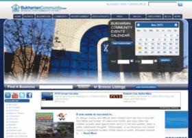 bukhariancommunity.mesa.com