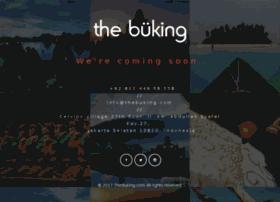 bukingo.com