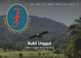 bukitunggul.com