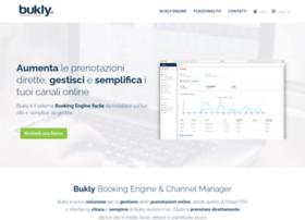 bukly.com