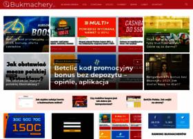 bukmachery.pl