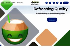 buko-studios.com