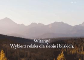 bukovina.pl