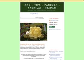 buku-agama.blogspot.com