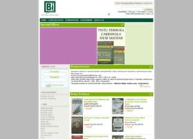 buku-islam.com