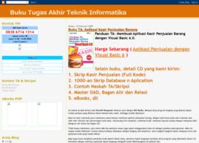 buku-ta.blogspot.com