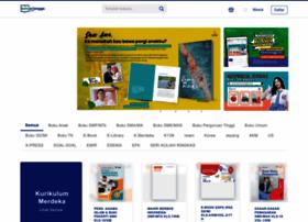 bukuerlangga.com