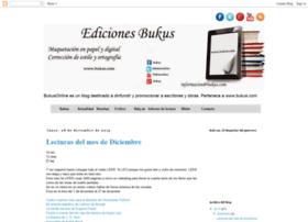 bukusonline.blogspot.com.es