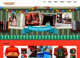 Contoh buku tahunan websites and posts on contoh buku tahunan