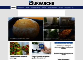 bukvarche.com