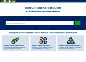 bukvarix.com
