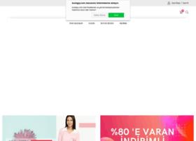 bulalgiy.com
