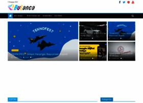 bulanca.com