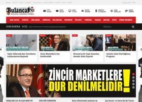 bulancakajans.com