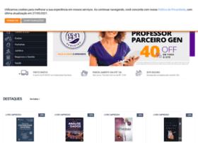 bularium.com.br