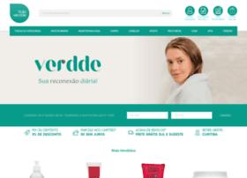 bulaverdde.com.br