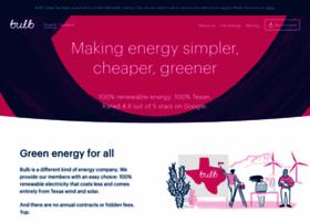 bulb.com