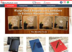 bulbakal.com