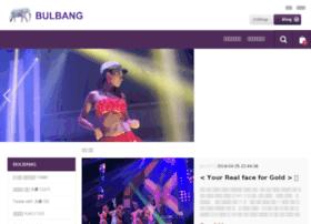 bulbang.com