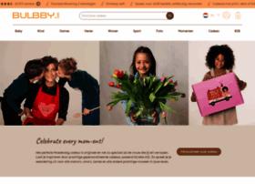 bulbby.nl