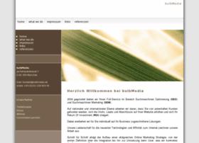 bulbmedia.de