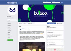 bulboo.com.br