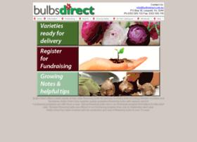 bulbsdirect.com.au