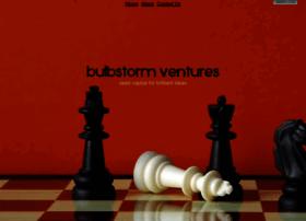 bulbstorm.com