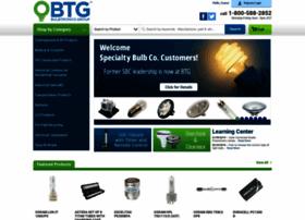 bulbtronics.com