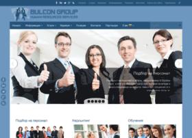 bulcongroup.com