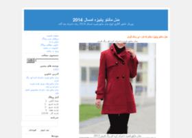 bulding.blogmehr.com