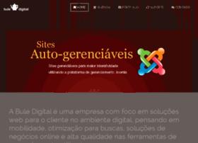 buledigital.com.br
