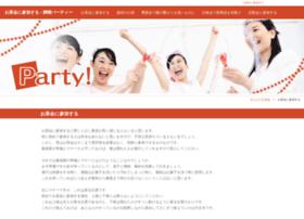 buletinsehat.com