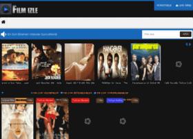 bulfilm.com