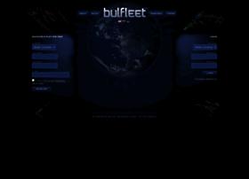 bulfleet.com