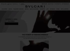 bulgari.com