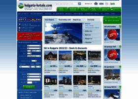 bulgaria-hotels.com