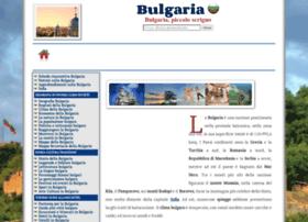 bulgaria-ori.com