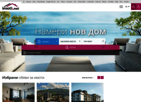 bulgaria-property.imoti.net