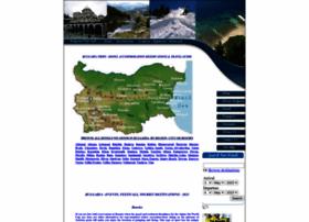 bulgaria-trips.info