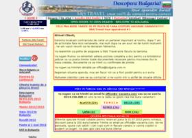 bulgaria.com.ro