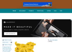 bulgaria.overseas-homes-direct.com