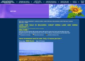 bulgarialandsale.com