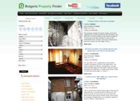 bulgariapropertyfinder.co.uk
