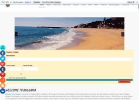 bulgariatravelagent.com