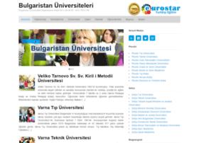 bulgaristanegitimmerkezi.com