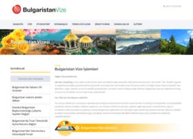 bulgaristanvize.com