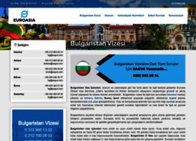 bulgaristanvize.net